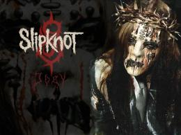 Awesome Slipknot Wallpaper HD #12337 Wallpaper | WallpaperLepi 736