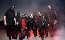 Slipknot HD Wallpaper | Slipknot Images | Cool Wallpapers 799