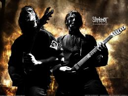 Description: Music Slipknot Wallpaper is a hi res Wallpaper for pc 886