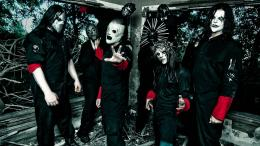 Slipknot Wallpapers 1114