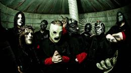Slipknot | Music fanart | fanart tv 1187