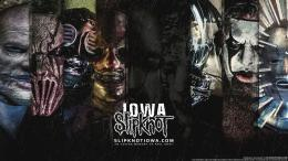 Slipknot Wallpapers 1425