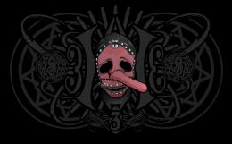 Slipknot Chris Fehn Wallpaper HdVenuris – Desktop HD Wallpapers 1088