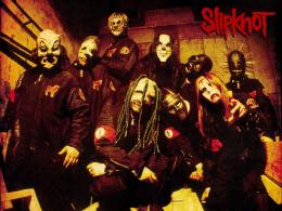 Slipknot HD Wallpapers [Full] 1175