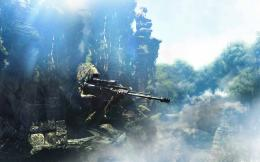 Sniper Ghost Warrior 2 Wallpapers in HD « GamingBolt com: Video Game 261