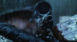 Wallpaper Abyss Explore the Collection Weapons Sniper Rifle Sniper 996