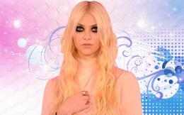 1440x900 Taylor Momsen 12 desktop PC and Mac wallpaper 621