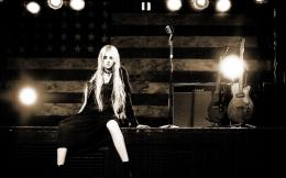 Taylor Momsen High Definition Wallpaper 567