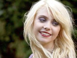 wallpapers and pictures of taylor momsen free wallpapers as often as 1507