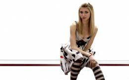 wallpapers and pictures of taylor momsen celebrities wallpapers as 1087
