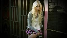wallpapers and pictures of taylor momsen best wallpapers as often as 1326