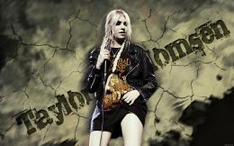 previous wallpaper taylor momsen next wallpaper taylor momsen 719