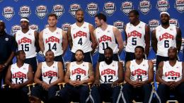 Basketball Team Usa 2012 HD Wallpapers Download Free Wallpapers in HD 887