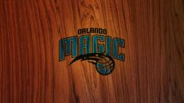 ORLANDO MAGIC nba basketball4wallpaper | 1920x1080 | 227797 1731