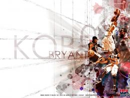 Kobe USA Basketball Wallpaper | Movie Sport Wallpaper 343