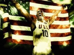 Best NBA Wallpapers: Kobe Bryant Gallery Photo 1352