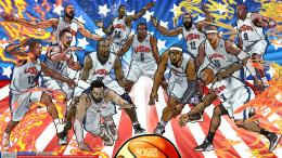 love wallpapers wallpaper cartoon nba love wallpaper 42265 jpg 816