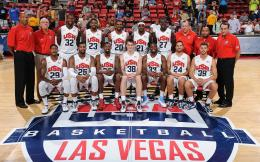 USA Basketball Wallpaper | USA Basketball Photos | Cool Wallpapers 1111