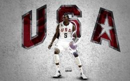 USA Basketball Wallpaper | USA Basketball Photos | Cool Wallpapers 1889