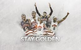 USA Basketball Wallpaper | USA Basketball Photos | Cool Wallpapers 1017