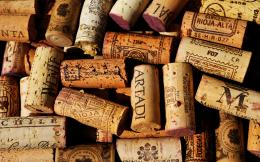 Image: Wine Stoppers wallpapers and stock photos 911