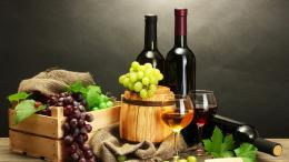 Wine desktop background picture 1459
