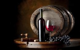 with tasting red wine x wallpapers berry mocktails hd wallpaper 1582