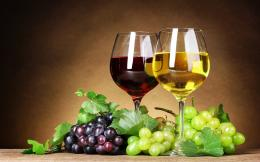 Wine Wallpaper 21 1501