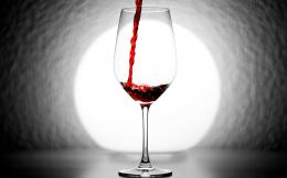 View Wine Desktop Wallpapers 1076