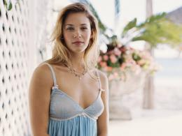 Amanda RighettiAmanda Righetti movies WallpapersAmanda Righetti 971