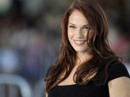 amanda righetti hd wallpaper free celebrity images 422