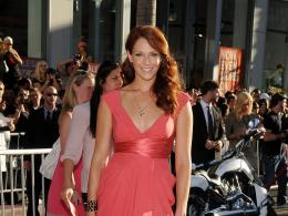 Amanda Righetti Wallpapers 1959