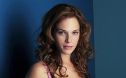 Amanda Righetti Wallpapers 540