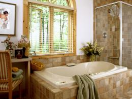 Wallpaper In BathroomHD Wallpapers and Pictures 714