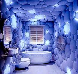 Bathroom Design HD Wallpapers Wallpapers And Pictures 328