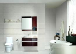 bathroom wall tile hd free download hd bathroom image of 817