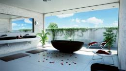 Download high quality 1920 x 1080 Relax Room Wallpaper 595