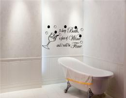 bathroom quotes hd wallpaper 8 are free hd wallpapers those wallpapers 969