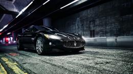 maserati granturismo s hd wallpapers backgrounds 738