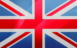 File Name : United Kingdom British Flag HD Wallpaper1 jpg Resolution 657