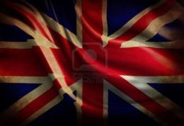 Flag Wallpapers BackgroundsDownload free Flag Worn british fla 1236