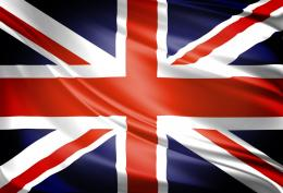 British Flag HD Wallpaper | England Flag Images | Cool Wallpapers 1915