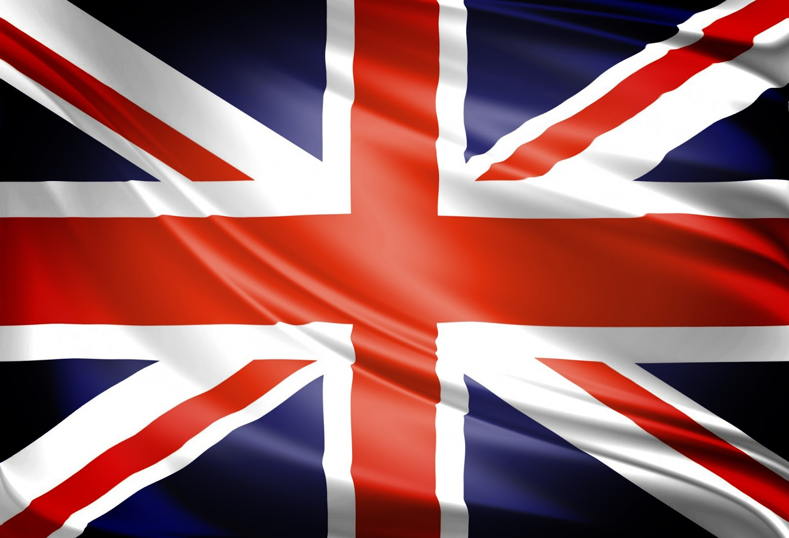 best british flag wallpapers backgrounds pictures to pin