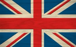 Flag British England 2014 World Cup Wallpaper HD Background HD 1345
