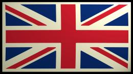 United Kingdom British Flag HD Wallpaper of Flaghdwallpaper2013 com 120