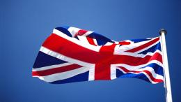 British Flag HD Wallpapers 1340
