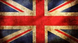 Download British flag wallpaper in Other wallpapers with all 897