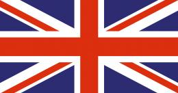 UK Union Flag Desktop Wallpaper | iskin co uk 1284