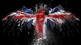 flag british england flag background photo british uk flag british uk 1883