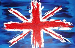 "is United kingdom or England flag wallpaper called""Union jack flag 1182"